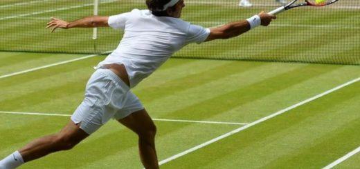 победная стратегия на теннис