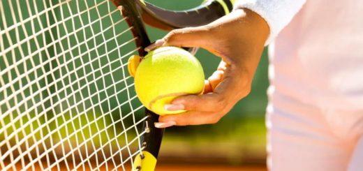 Ставка на нечет в теннисе
