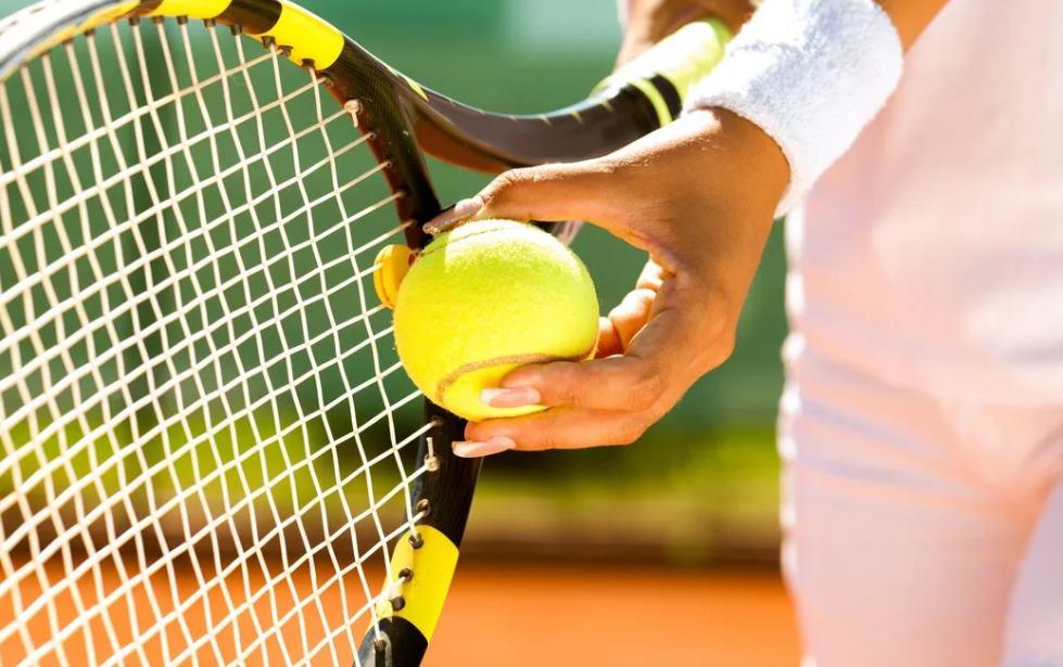 теннис нечет ставки чет