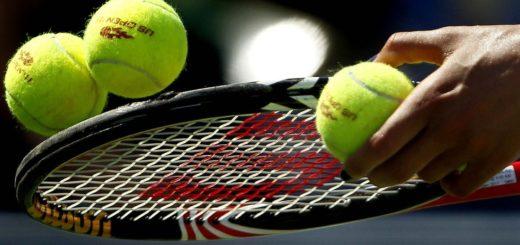 на теннис сеты на ставки теории на